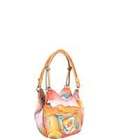 Anuschka Handbags - 504