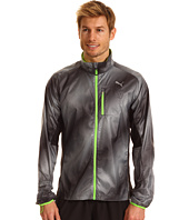 PUMA - CR Graphic Lightweight Jacket