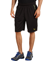 PUMA - BO Core Dazzle Short 11