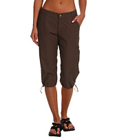 Columbia - Arch Cape™ III Knee Pant