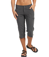 Columbia - East Ridge™ Knee Pant