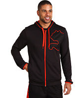 PUMA - Post-Game Zip Up Hoodie