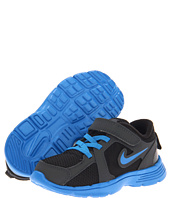 Nike Kids - Fusion Run (Infant/Toddler)