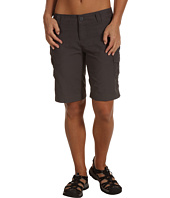 Columbia - East Ridge™ Short