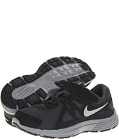 Nike Kids - Revolution 2 (Toddler/Youth)