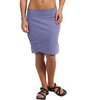 Columbia - Rocky Ridge™ II Skirt