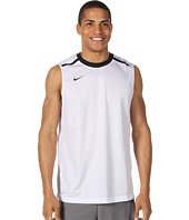 Nike - League Sleeveless Shirt