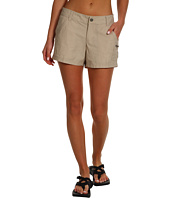 Columbia - Arch Cape™ II Short