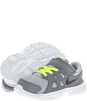 Nike Kids - Revolution 2 (Infant/Toddler)