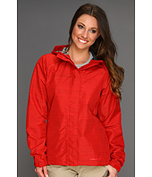 Merrell - Aquatia Jacket