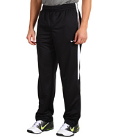 Nike - League Knit Pant