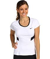 Nike - Power S/S Top