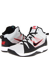 Nike Kids - Flight Jab Step (Youth)
