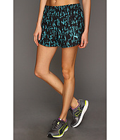 PUMA - DASH Graphic Short