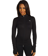 PUMA - TP Seamless Jacket