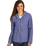 Columbia - Arch Cape™ III Jacket