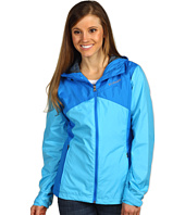 Columbia - Hydro Seeker™ Jacket