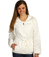 Columbia - Auroras Wake™ II Jacket