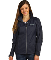 Columbia - Switchback™ II Jacket