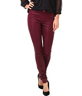 CJ by Cookie Johnson - Joy Legging in Boysenberry Wax