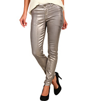 CJ by Cookie Johnson - Joy Legging in Pewter Dust