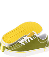 K-Swiss Kids - Clean Laguna™ T VNZ (Toddler/Youth)