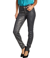 CJ by Cookie Johnson - Joy Legging in Pewter Python