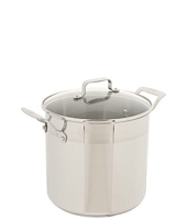 Emeril by All-Clad - Chef's Stainless 8 Qt. Stock Pot