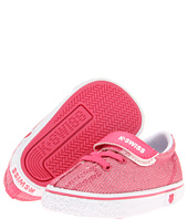 K-Swiss Kids - Clean Laguna T VLC VNZ™ (Infant/Toddler)