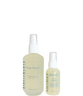BIOELEMENTS - Home + Away Toner Pack: Power Peptide Kit