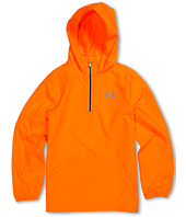 Under Armour Kids - Boys' Droplets Jacket (Big Kids)