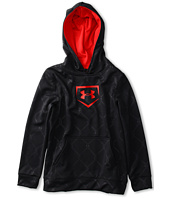Under Armour Kids - Boys' UA CTG Chain Link Hoodie (Big Kids)