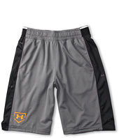 Under Armour Kids - Boys' UA CTG Chain Link Short (Big Kids)