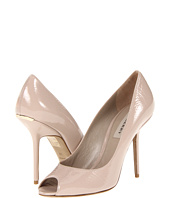 Burberry - Patent Leather Pumps