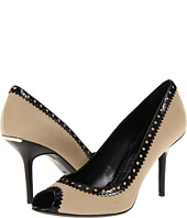 Burberry - Brogue Detail Pumps