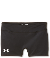 Under Armour Kids - Girls' HeatGear® Sonic 3