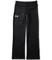 Under Armour Kids - Girls' UA Studio Pant (Big Kids)