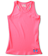 Under Armour Kids - Girls' Victory Tank Top (Big Kids)