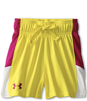 Under Armour Kids - Girls' UA Intensity 3