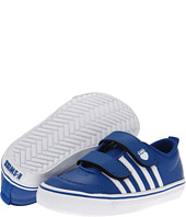 K-Swiss Kids - Gowmet VLC VNZ™ (Infant/Toddler)