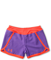 Under Armour Kids - Girls' UA Ripping 3
