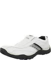 SKECHERS - Relaxed Fit Artifact - Excavate