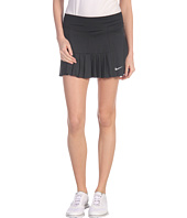 Nike - Pleated Knit Skort