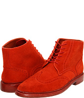 Florsheim by Duckie Brown - Broken In Brogue Boot