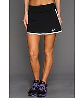 Nike - Power Skirt