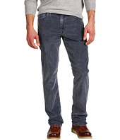 Agave Denim - Gringo Tuscan Corduroy in Eclipse