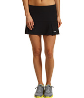 Nike - Four Pleated Knit Skort