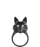 Wildfox - Fox Ring