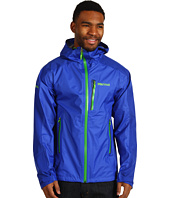 Marmot - Speedri Jacket