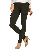 Allen Allen - Long Cargo Legging